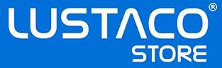 LUSTACO STORE